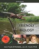 Friendly Biology (Secular Edition)