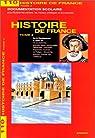 Histoire de France tome 2 par Lito