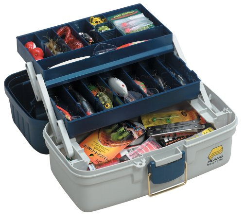 Buy hard tackle box