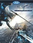 Final Fantasy VII: Advent Children (C...