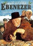 Ebenezer [1997] [DVD]