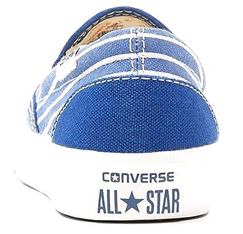 Converse Junior CTAS Core Slip 651799C Turnschuhe Blau