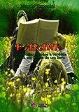 Karine (Portuguese Edition)