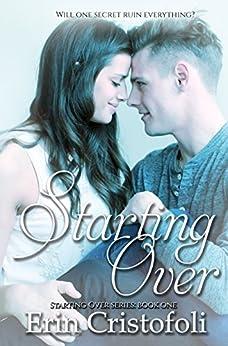 Starting Over (Starting Over Series) by [Cristofoli, Erin]