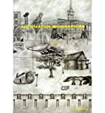 img - for [(Automaton Biographies)] [Author: Larissa Lai] published on (April, 2010) book / textbook / text book