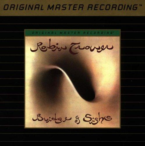 Bridge of Sighs Original Master Recording
