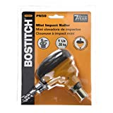 BOSTITCH PN50 Mini Impact Nailer