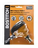 BOSTITCH Palm Nailer, Mini Impact