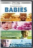 Babies [DVD] [Import]