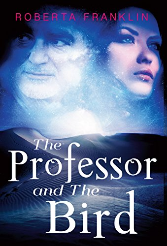 - The Professor And The Bird