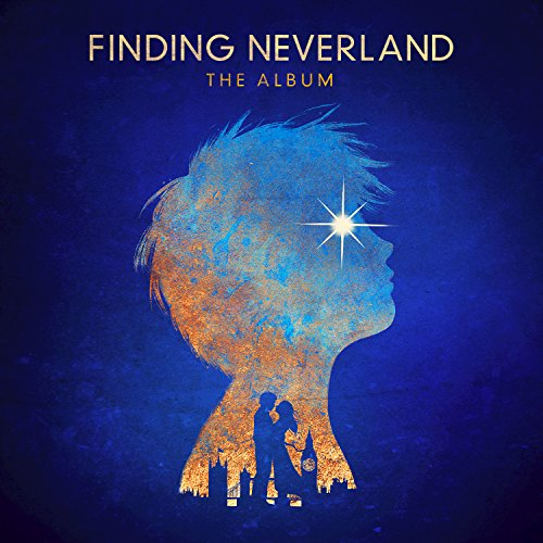 Finding Neverland The Album (S...