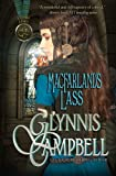 MacFarland's Lass (Scottish Lasses) (Volume 1) by  Glynnis Campbell in stock, buy online here