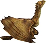 Noble Collection Game of Thrones - Viserion Figurine