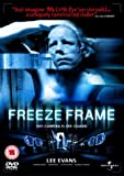 Freeze Frame [DVD]