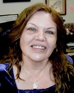 Laura Jo Phillips