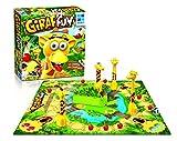 Megableu - 678009 - Giraffun