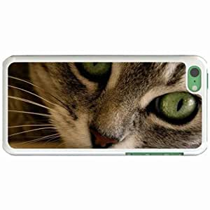 Lmf DIY phone caseCustom Fashion Design Apple iphone 6 4.7 inch Back Cover Case Personalized Customized Diy Gifts In eyes WhiteLmf DIY phone case