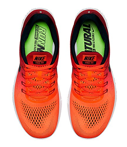 nbsp; Nike Nike nbsp; Nike nbsp; Nike nbsp; nbsp; nbsp; Nike Nike Nike nbsp; Nike nbsp; nbsp; Nike z41Azv