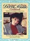 The Award Winning Dottie Rambo Cookbook With Celebrity Friends