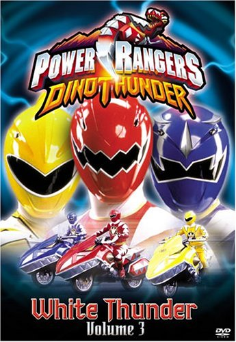 power rangers dino thunder games free  for mobile