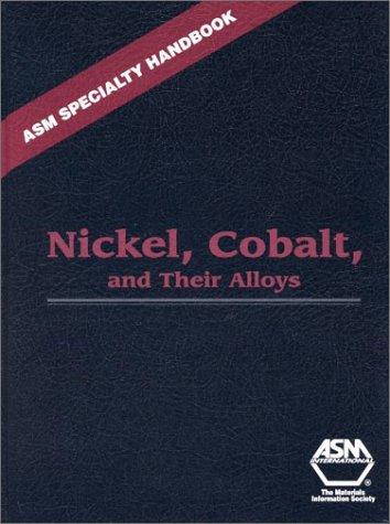 asm-specialty-handbook-nickel-cobalt-and-their-alloys-asm-specialty-handbook