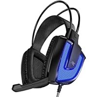 Sentey GS-456 Gaming Headset