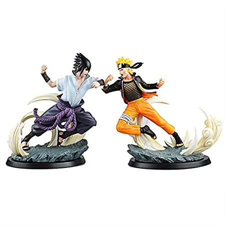 Amazon.com: Oiva Naruto Shippuden Ultimate Ninja Storm ...