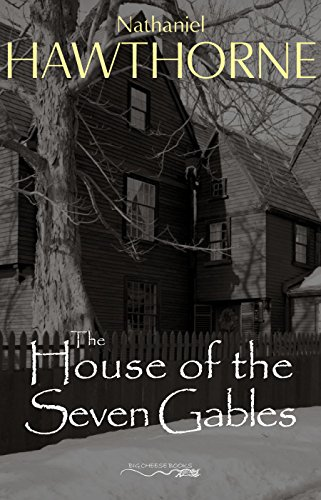 the house of seven gables pdf