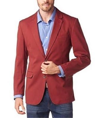 Chaqueta Chaqueta de traje de hombre de clase - algodón ...