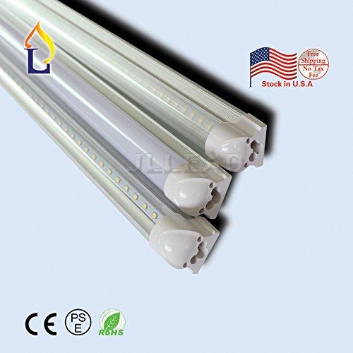 Tube Light T8 Led 1500Mm in US - 8