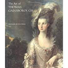 """The Art of Thomas Gainsborough: """"A Little Business for the Eye"""""""