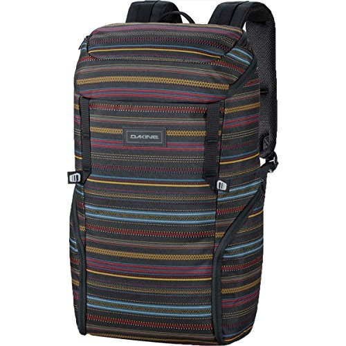 DAKINE Transfer 25L Boot Pack - Women's - 1525cu in Nevada, One Size by Dakine