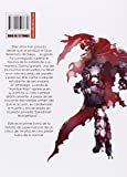 Deadman Wonderland 1 (Spanish Edition)