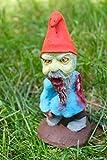 Zombie Gnomes: Wayland the Wanderer
