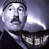 Faces Amp Places Joe Zawinul Download MP3 Music File