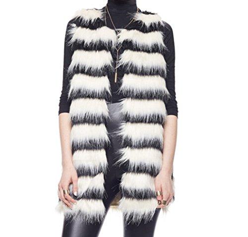 Vlunt - Abrigo - para mujer monocolor