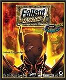 Fallout Tactics, Brotherhood of Steel, Michael Rymaszewski, 0782128882