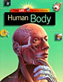 Human Body, Time-Life Books Editors, 0783513534