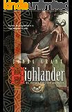 Highlander: El beso del demonio (Pandora)