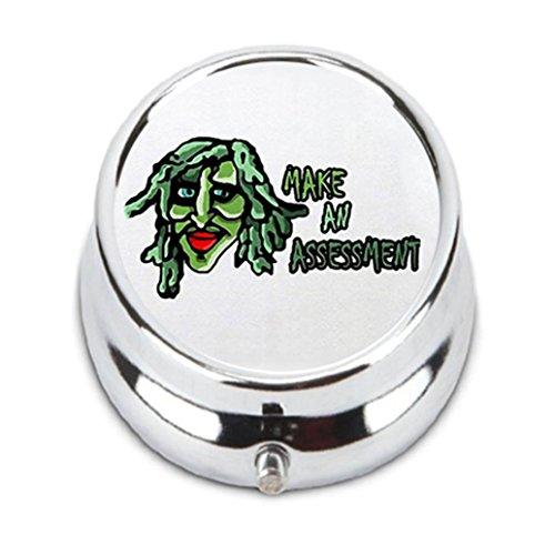 old-gregg-custom-stainless-steel-pill-case-box-durable-decorative-box-springs