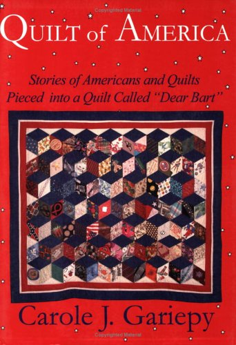 america quilts - 7
