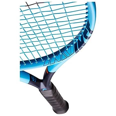 Amazon.com : Head Graphene 360 Instinct MP Tennis Racket (2019 Version) Strung with Custom String Colors : Sports & Outdoors