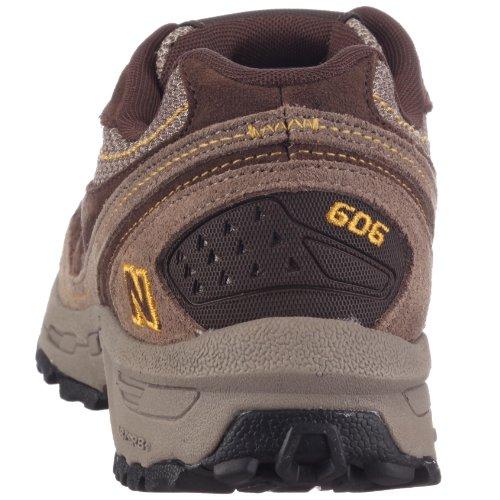 nb 606 shoes