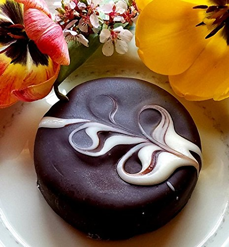 Flourless Chocolate Torte (Certified Gluten Free) by Gem City Fine Foods (Image #2)