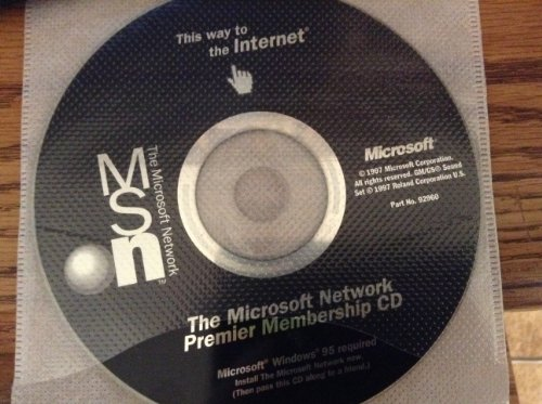 this-way-to-the-internet-the-microsoft-network-premier-membership-cd-msn