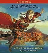 [( Peter Pan in Scarlet )] [by: Geraldine Mccaughrean] [Oct-2006]
