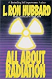 All about Radiation, Medicus Staff and L. Ron Hubbard, 0884044467