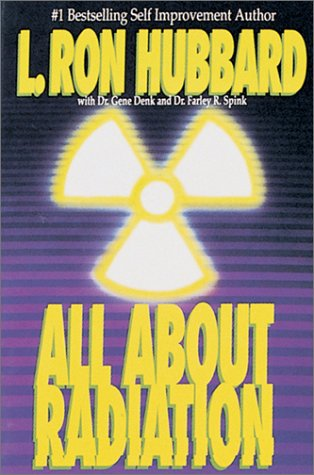 all about radiation - 1