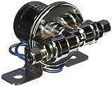 electric air horn valve - Wolo 804-EV Electric Solenoid Air Valve