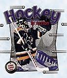 Hockey in Action, Niki Walker and Sarah Dann, 0778701727